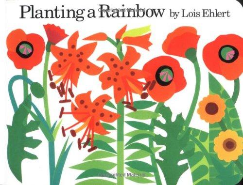 garden_book_kids.jpg