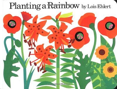 garden_book_kids