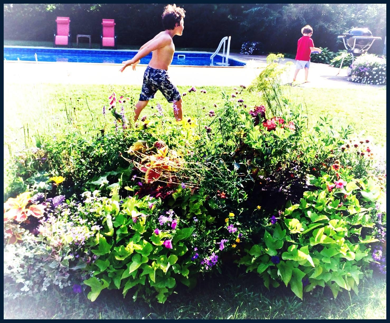 garden_kids
