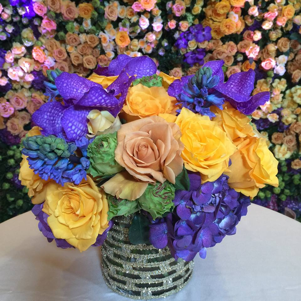 golden_globe_flowers-1.jpg