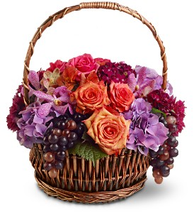 grapes_and_flowers.jpg