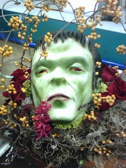 halloween_flowers_boston-1.jpg