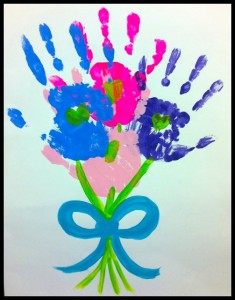 handprint-bouquet-craft-235x300.jpg