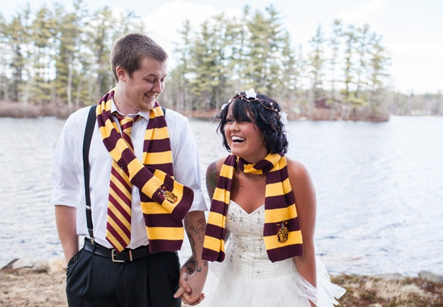 harry potter wedding.jpg