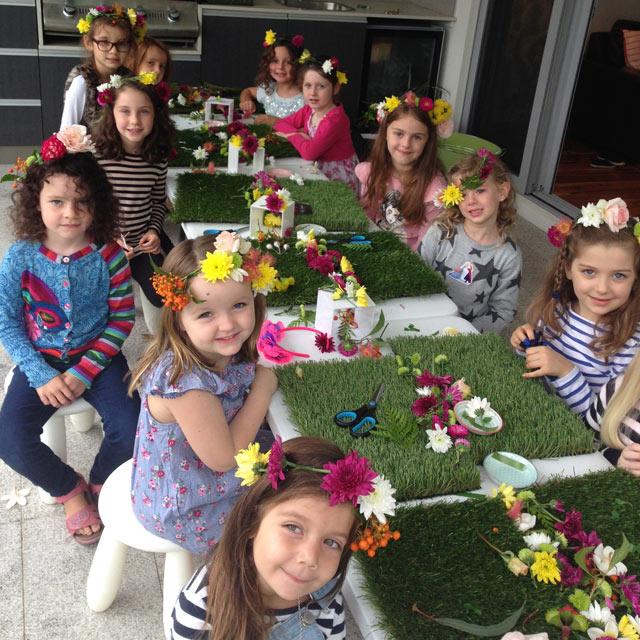 kids_and_flowers.jpg