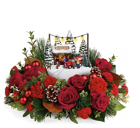kinkades-festive-moments-upgraded.jpg