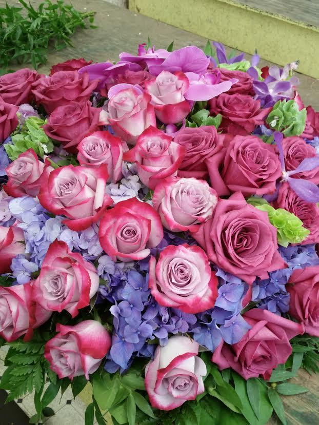 lavender_rose_meaning.jpg