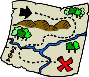 map-scavenger-hunt-clip-art-1833455