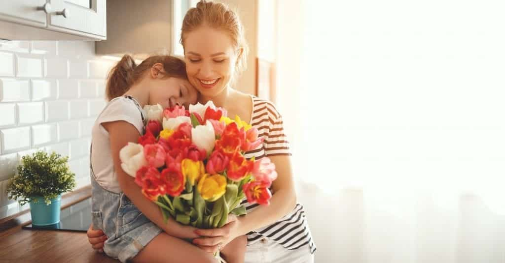 mothers day boston florist