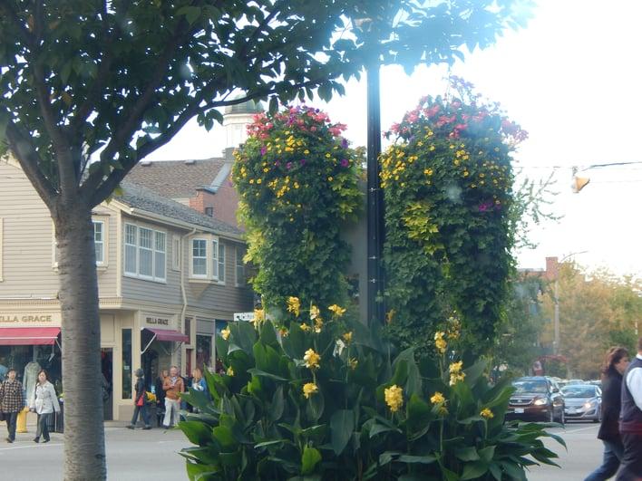 outdoor_planters.jpg