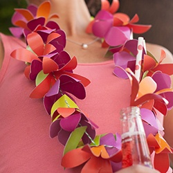 paper-flower-lei.jpg