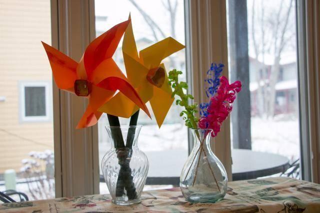 paper_flower.jpg