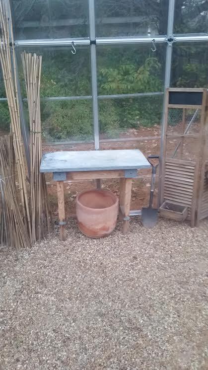 potting shed in winter.jpg