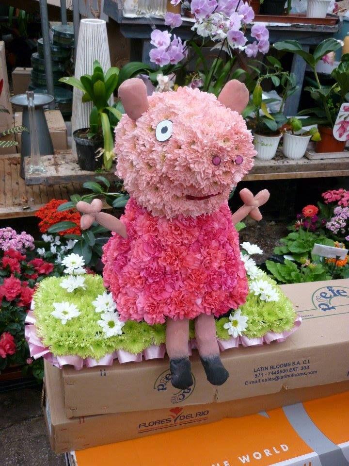 ppepa_pig_flowers.jpg