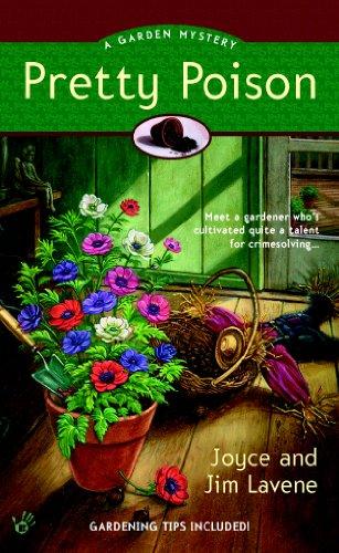 pretty poison book.jpg