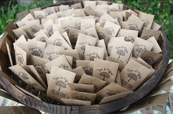 seed favors.jpg