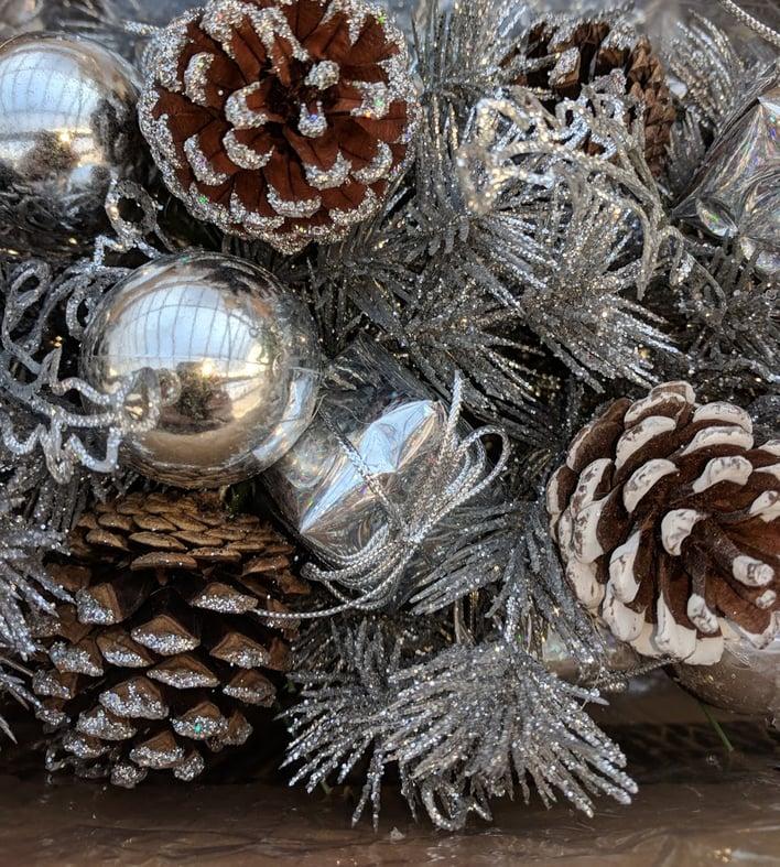 silver christmas.jpg