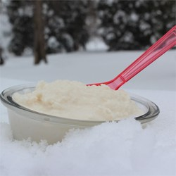 snow ice cream.jpg