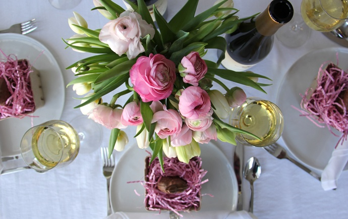 11252--0Easter-Table-Setting-1.jpg