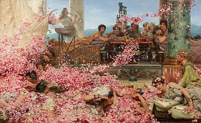 400px-The_Roses_of_Heliogabalus.jpg