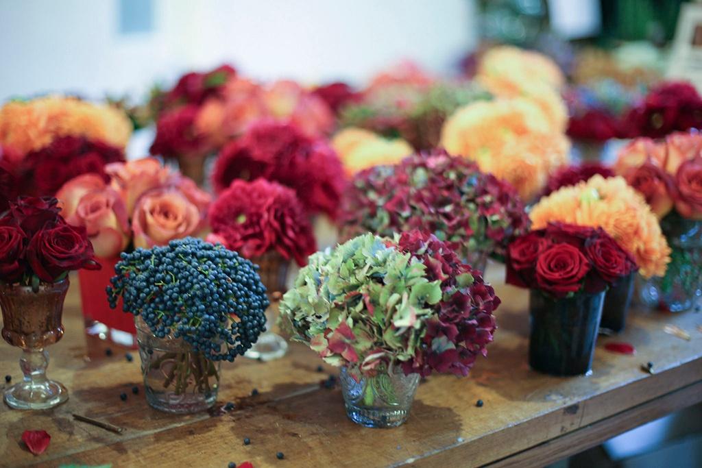 blog-ode-to-autumn6.jpg