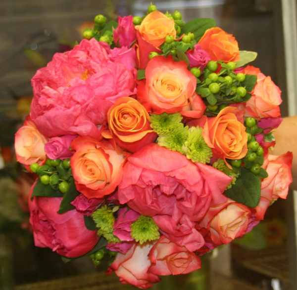 exotic flowers flower delivery today in boston blog wedding flowers. Black Bedroom Furniture Sets. Home Design Ideas