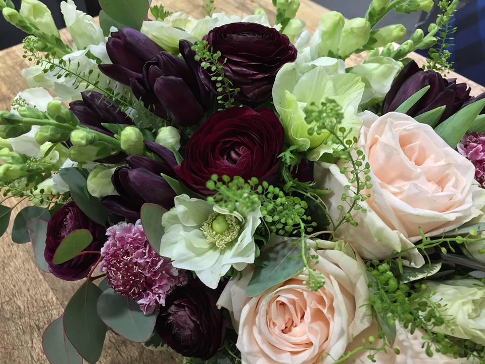 starbright floral.jpg