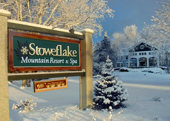 stoweflake-mountain-resort.jpg