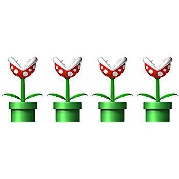 super mario plant.jpg