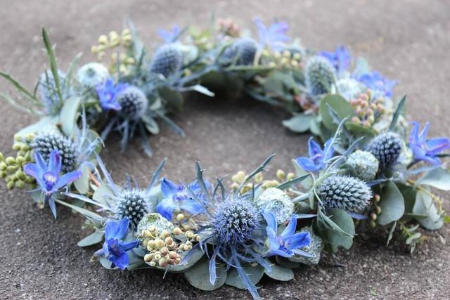 thistle_flower_crown.jpg