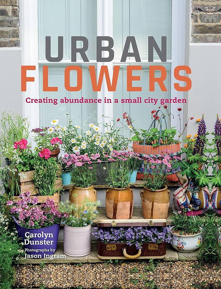 urban flowers book.jpg