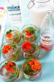 vodka_tonic_flower_drink