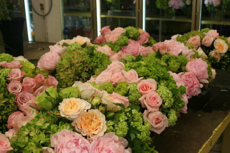 wedding flowers boston flowers flower delivery today in boston 9539