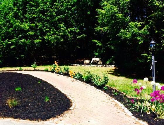 westwood_garden
