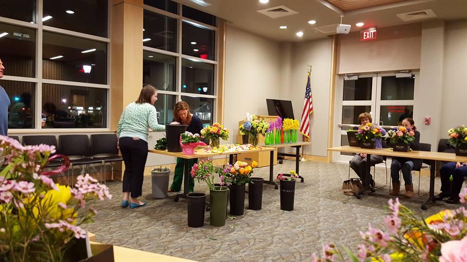 westwood_library_flowers.jpg