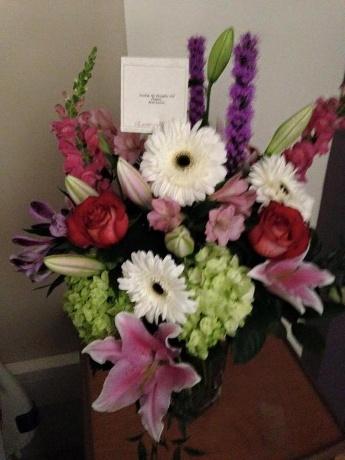 Brett-Lawrie-flowers-to-Tonya-Carpenter