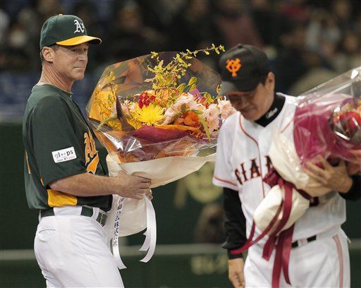 JAPANESE_BASEBALL_FLOWERS.jpg