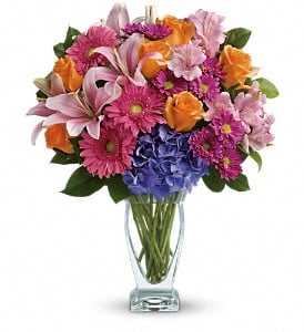admin_day_flowers