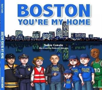 bostonyouremyhome