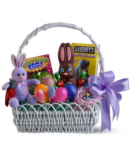 easterbasketboston