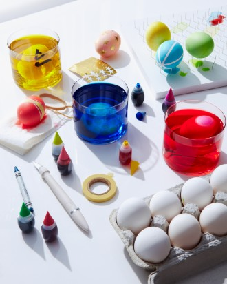 egg-dyeing-app-d107182egg-basics0414_vert