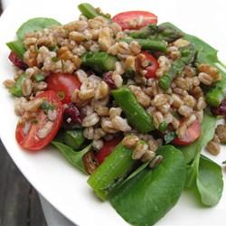 farro_salad