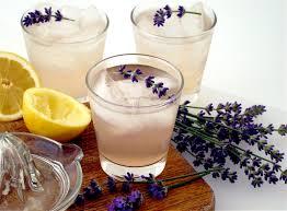 lavdender_cocktail